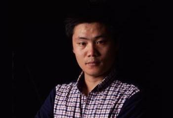 瑞丽优秀青年玉雕师唐李阳的玉雕技法和玉器鉴赏