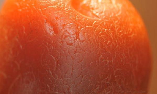 南红水籽料