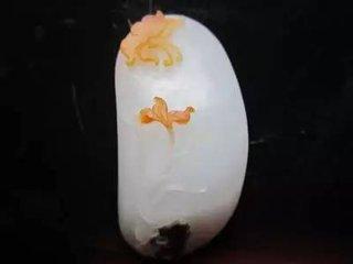 软玉与翡翠的不同区别之处有哪些