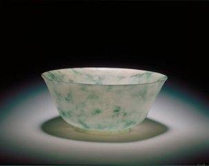 慈禧太后最喜欢的翡翠珍品都有什么